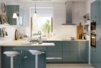 Cajoneras De Cocina 8ydm Muebles De Cocina Y Electrodomà Sticos Pra Online Ikea