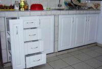 Cajoneras De Cocina D0dg Muebles Decoratiba Adolfo Ibarra V Mueble De Cocina Cajoneras Con