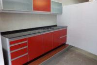 Cajoneras De Cocina Gdd0 Ferver Muebles De Oficina Muebles De Cocina