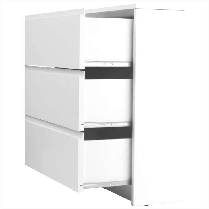 Interior armarios cocina ikea gallery of awesome puertas for Ikea interior armarios