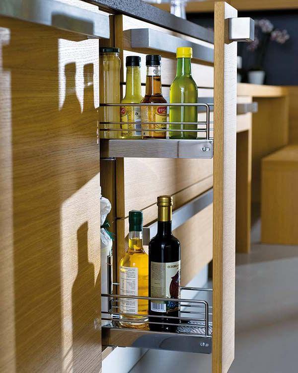 Cajones Extraibles Cocina Ikea 0gdr soluciones De Almacenaje Y Cajones