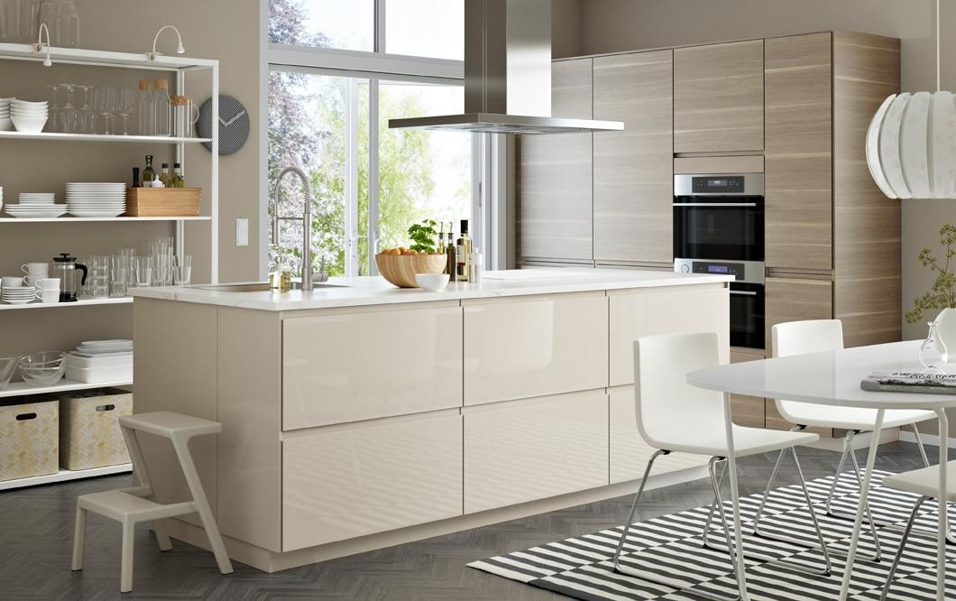 Cajones Extraibles Cocina Ikea 3ldq 28 Ideas Para Hacer Una isla De Cocina Econà Mica Diy Mil Ideas De