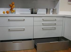 Cajones Extraibles Cocina Ikea 9ddf Reformo Cocina Quà Tener En Cuenta Crianza Natural Pà Gina 2