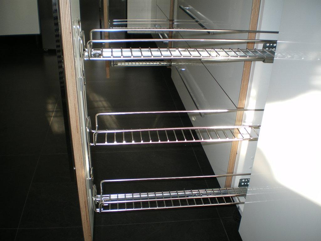 Cajones Extraibles Cocina Ikea Dddy Cual De Estas Opciones De Cocina Os Gusta MÃ S Decorar Tu Casa Es