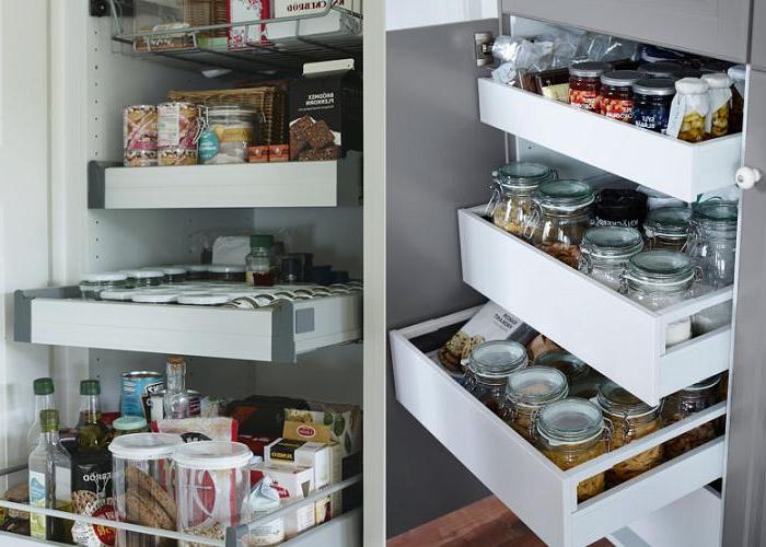 Cajones Extraibles Cocina Ikea Gdd0 Cajones Cocina Ikea