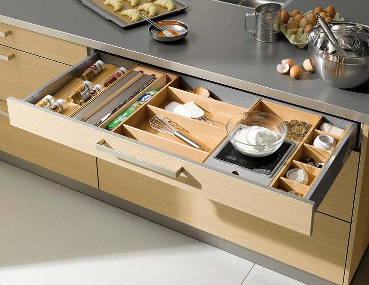 Cajones Extraibles Cocina Ikea Nkde soluciones De Almacenaje Y Cajones