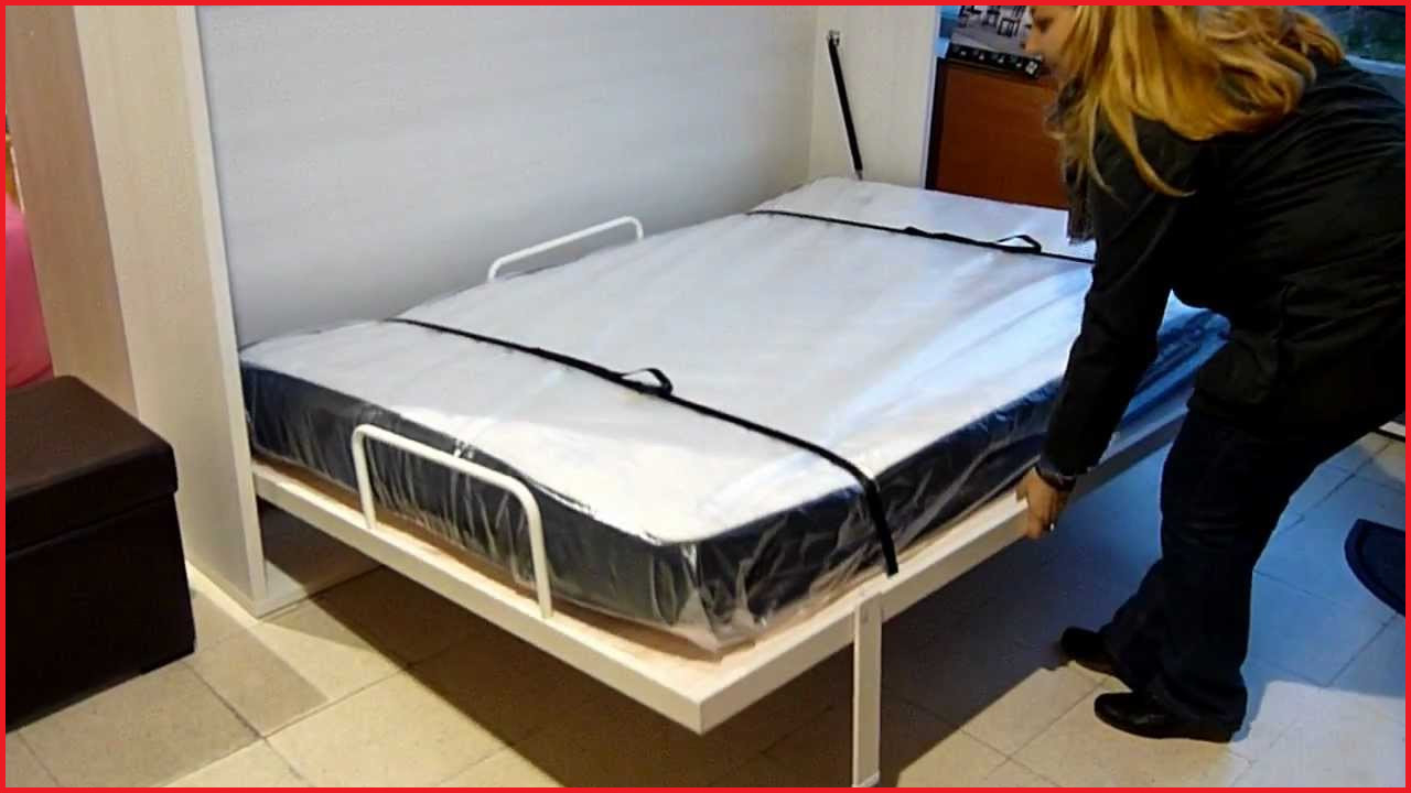 Cama Escritorio Abatible Ikea 87dx Camas Plegables Matrimonio Ikea Cama Abatible Horizontal 135