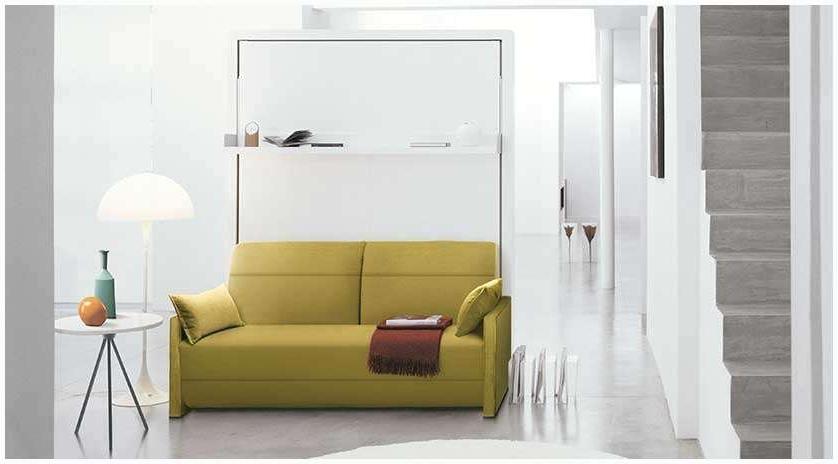 Cama Escritorio Abatible Ikea 9ddf Cama Abatible Precio Mueble Cama Plegable Ikea Designerteamfo