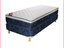 Cama Hinchable Carrefour