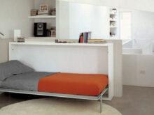 Cama Mueble Plegable
