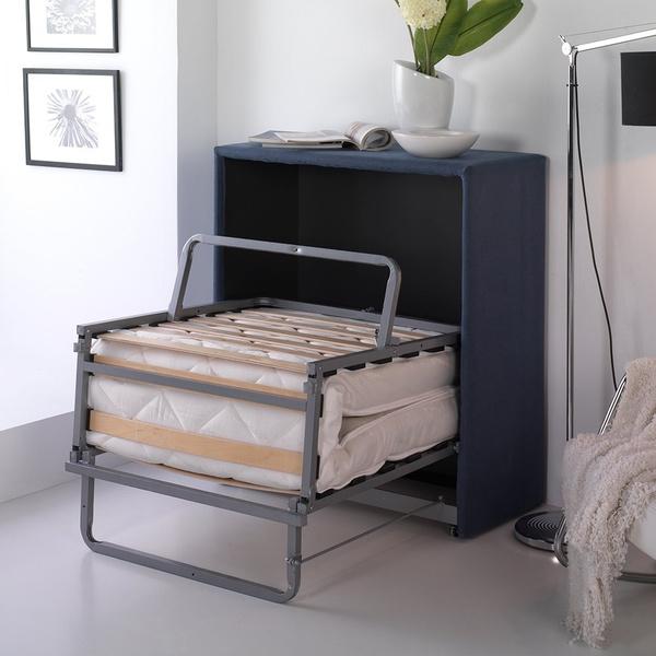 Cama Mueble Plegable X8d1 Mueble Cama Entrega Inmediata De Es Interiorismo Cama Plegable