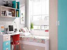 Cama Nido Con Escritorio Zwd9 Dormitorio Juvenil Con Cama Nido Armario Y Escritorio Ref Yc41