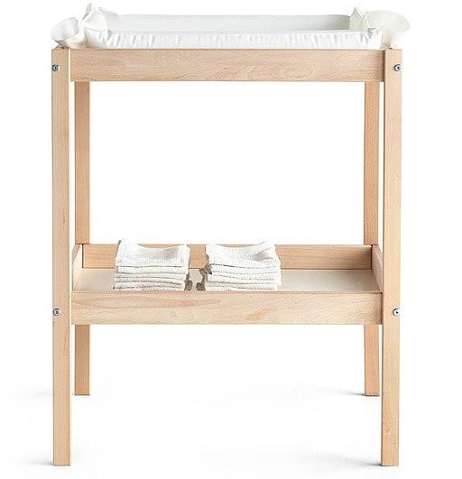Cambiador Para Bebe Dddy Cambiadores Para Bebà Pra Online Ikea