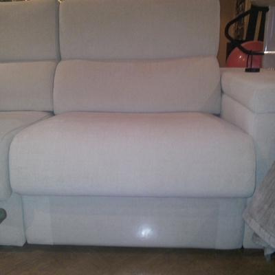 Cambiar Relleno sofa 4pde Cambiar Relleno De Un sofà Alcobendas Madrid Habitissimo