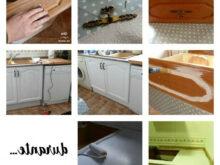 Cambiar Suelo Cocina Sin Quitar Muebles
