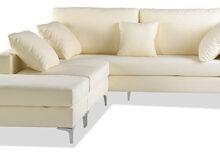 Camino A Casa sofas Y7du sofà Con Chaise Longue Para Dos