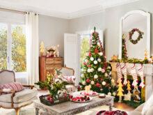 Caminos De Mesa Navideños 9fdy Decoracià N De Navidad En Rojo Y Verde 15 Ideas Para Decorar Tu Casa