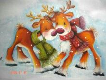 Caminos De Mesa Navideños Dwdk Pin De Amalia Garipe En Caminos De Mesa Navidad Pinterest