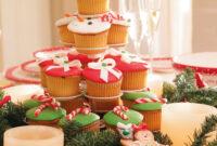 Caminos De Mesa Navideños E9dx Decoracià N De Navidad En Rojo Y Verde 15 Ideas Para Decorar Tu Casa