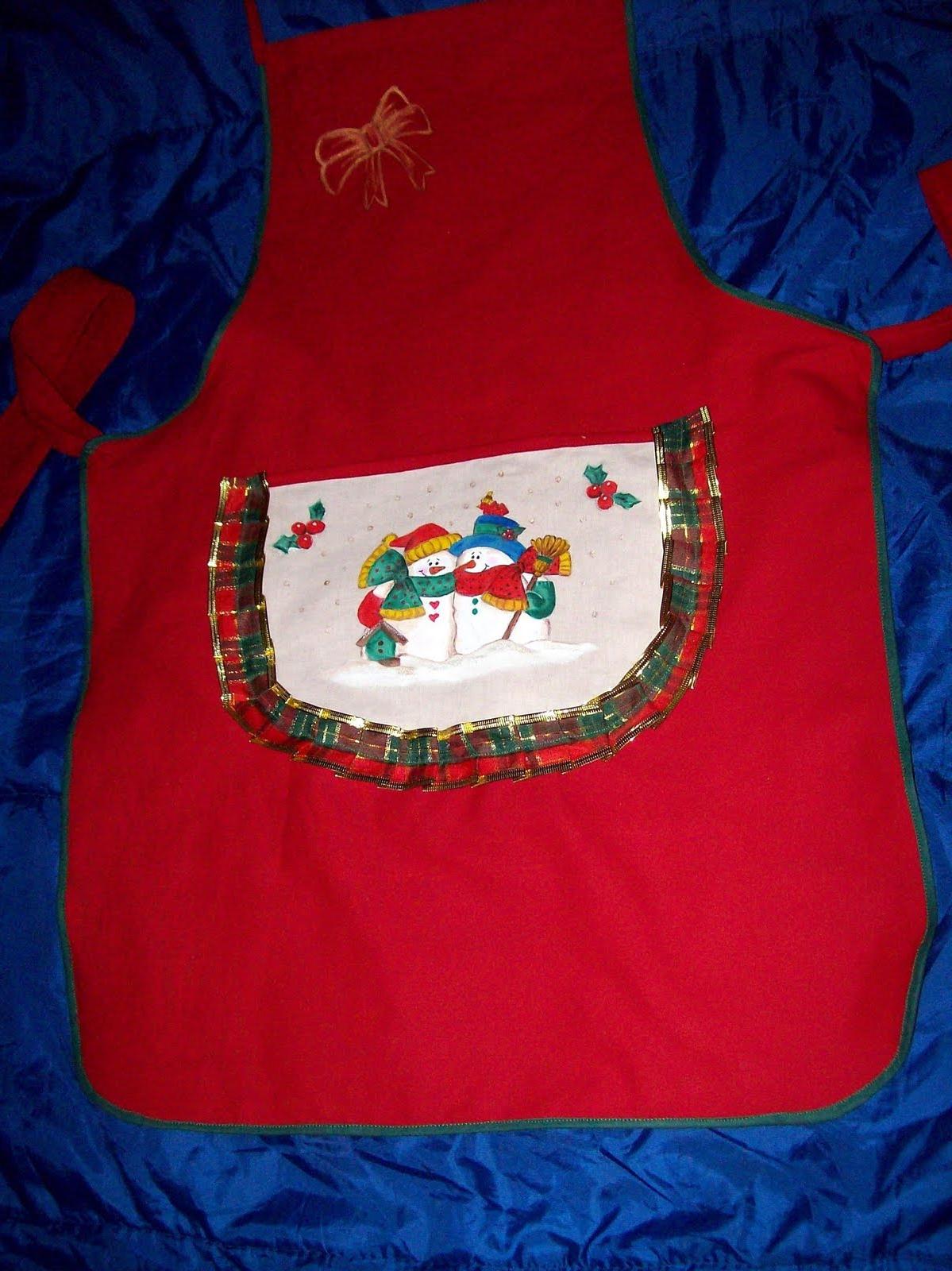 Caminos De Mesa Navideños T8dj El Arte De Lucy Arte Tambien En Navidad