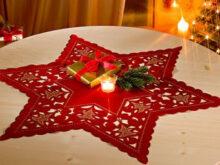 Caminos De Mesa Navideños Whdr Plementos Decorativos Para Adornar La Mesa En Navidad Navideà O