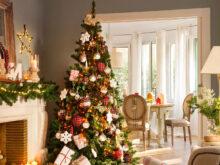 Caminos De Mesa Navideños Zwdg Decoracià N De Navidad En Rojo Y Verde 15 Ideas Para Decorar Tu Casa