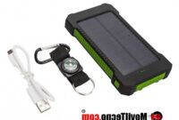 Cargadores Portatiles Para Movil Q5df Cargador solar Portatil Para Moviles iPhone android