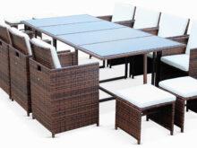 Carrefour Fundas sofa