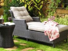 Carrefour Muebles De Jardin