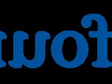 Carrefour Online Portatiles