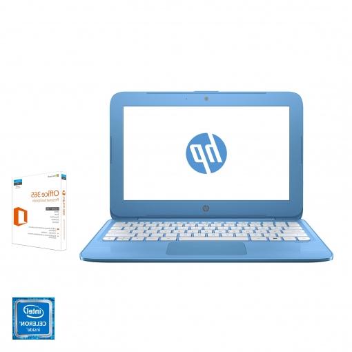 Carrefour Portatil 9fdy Portà Til Hp Stream Laptop 11 Y000ns Con Intel 32gb 29 46 Cm 11 6