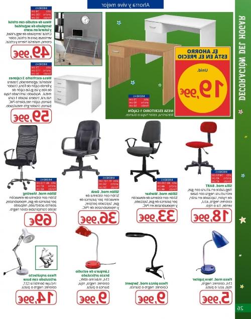 Carrefour Sillas Para Oficina.Mobiliario Mndw Oficina Carrefour Sillas De Escritorio 0onkwp8