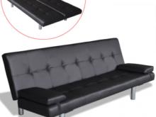 Carrefour sofas 87dx Muebles sofas Sillones Y Divanes Baratos Carrefour