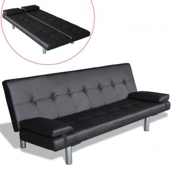 Carrefour sofas Cama 0gdr Muebles sofas Sillones Y Divanes Baratos Carrefour