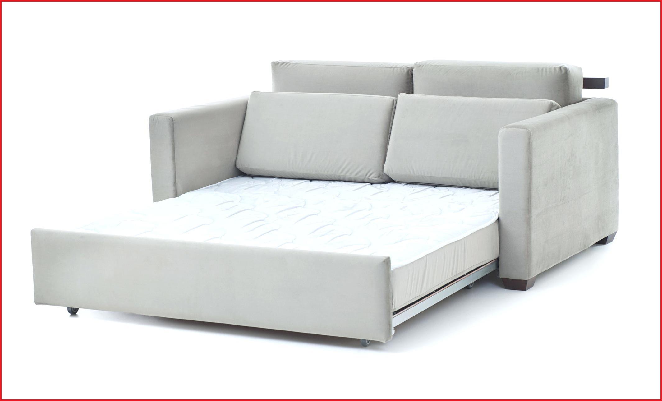 Carrefour sofas Cama 3id6 sofas Cama En Carrefour Ideas sofa Cama Litera Cruces