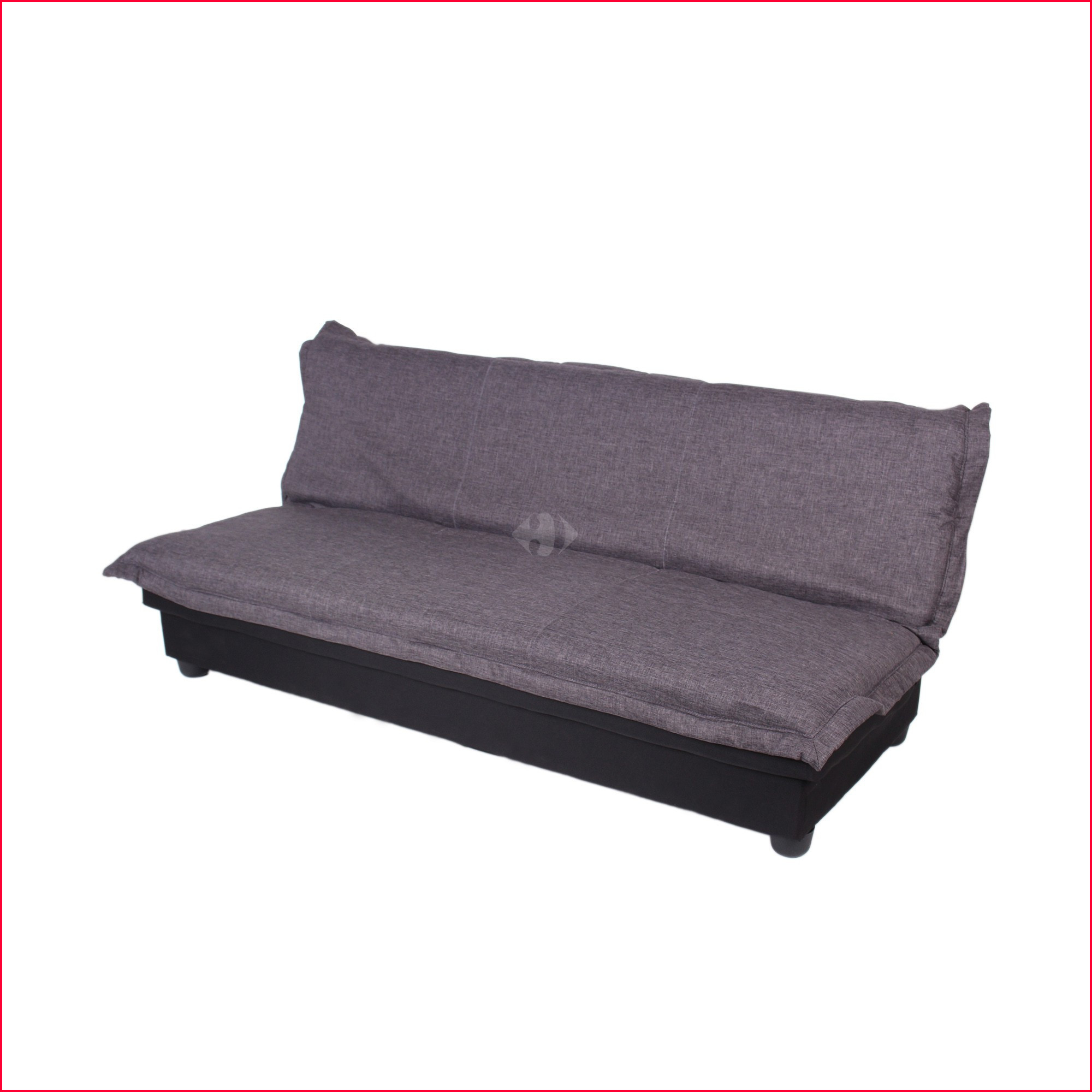 Carrefour sofas Cama 3ldq Elegante sofa Cama Carrefour Galerà A De Cama Decoracià N