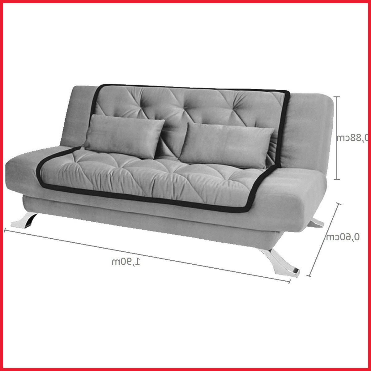 Carrefour sofas Cama 87dx Carrefour sofa Cama sofas Camas after sofas Cama Baratos