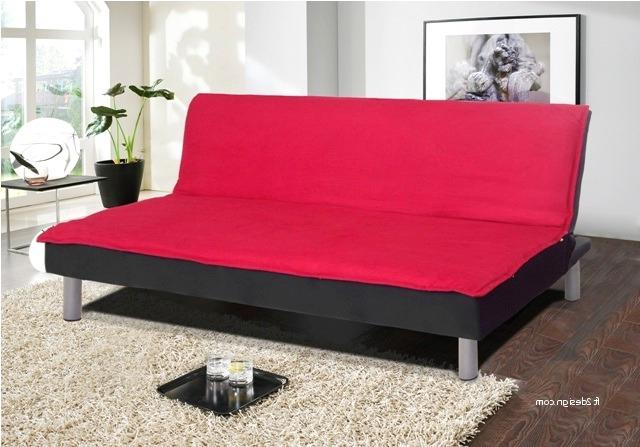 Carrefour sofas Cama E6d5 sofa Cama Carrefour Groà sofà Magnfico sofa Cama Conforama sofa Cama