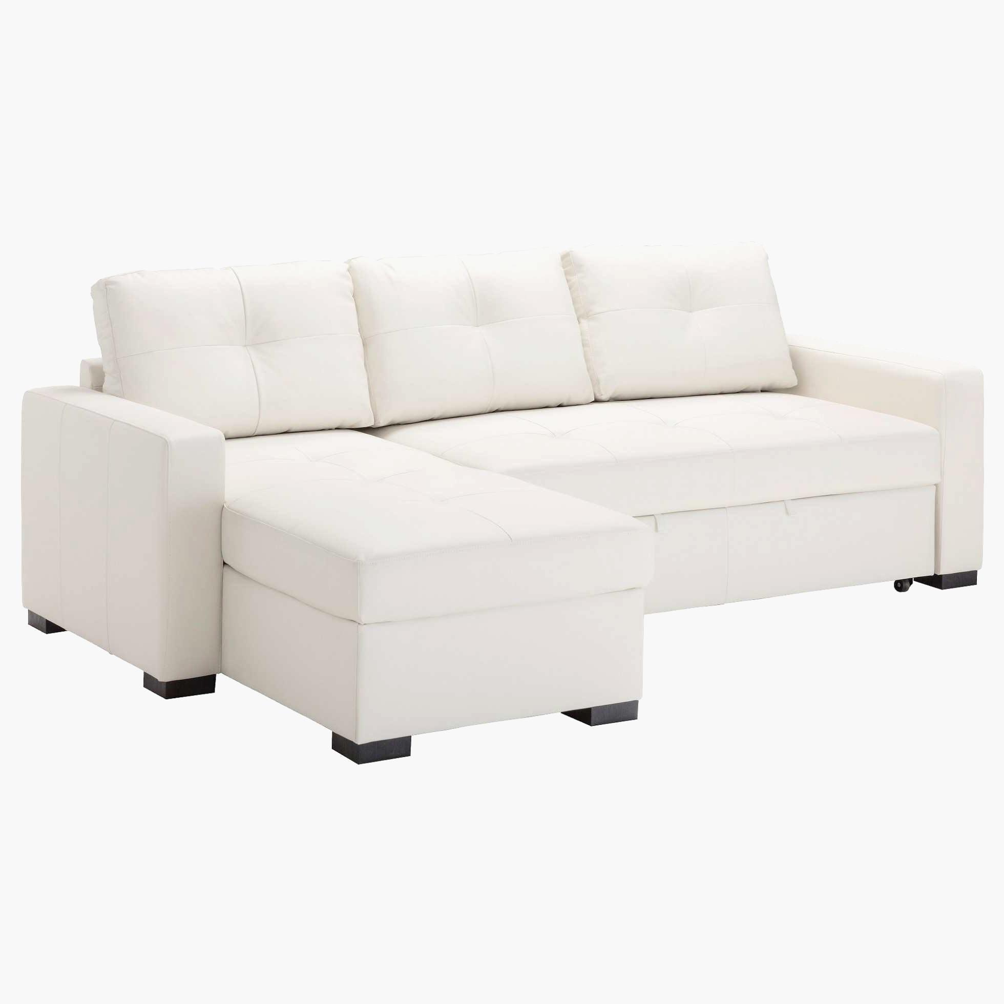 Carrefour sofas Cama H9d9 Cubre sofas Hipercor Fundas De sofa Carrefour Nuevo sofa Cama Ikea
