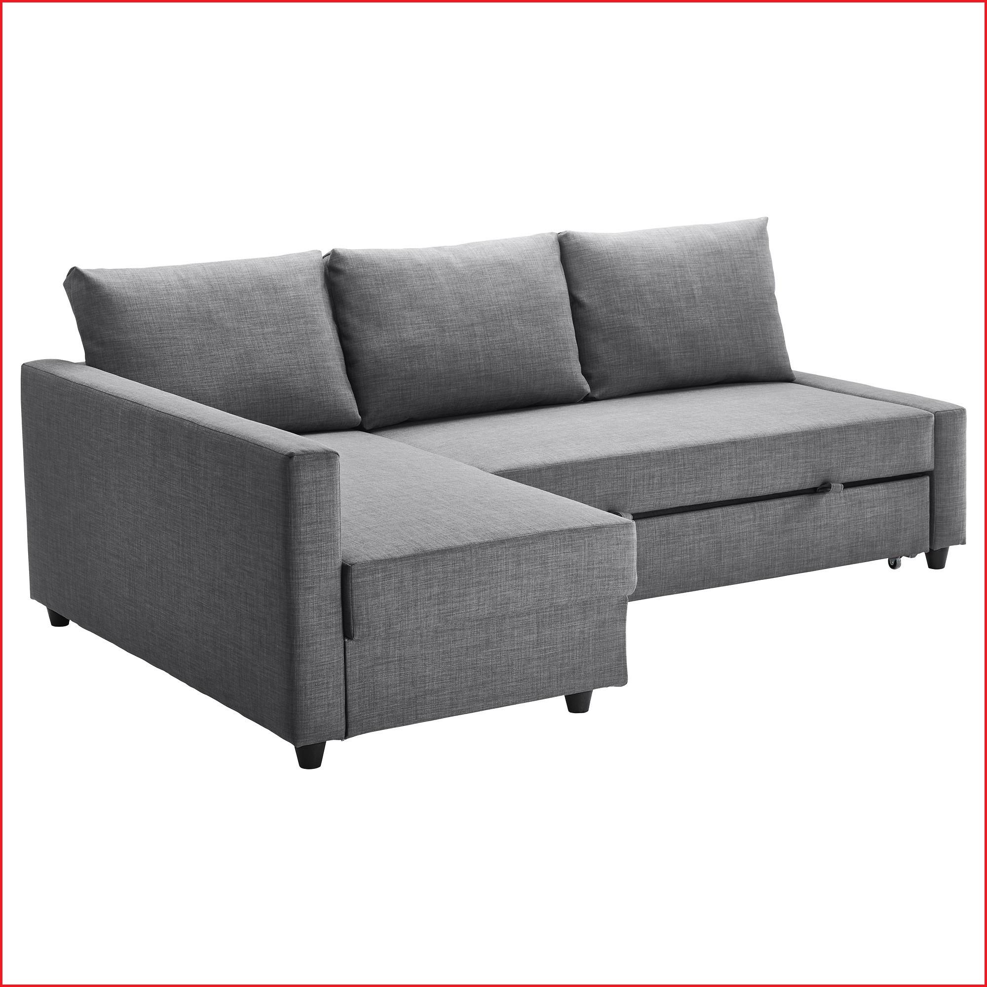 Carrefour sofas Cama Kvdd sofas Cama En Carrefour sofa Cama Ikea Unmiset