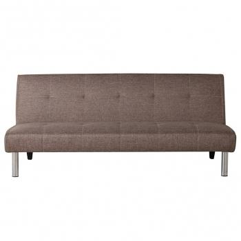 Carrefour sofas Cama Q0d4 Muebles sofas Sillones Y Divanes Baratos Carrefour