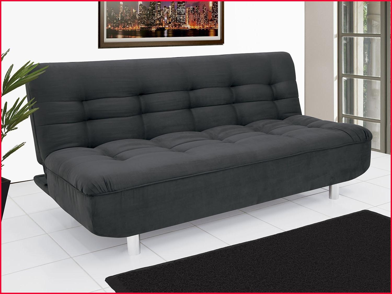 Carrefour sofas Cama Zwd9 sofas Cama Carrefour sofas Cama Carrefour sofa sofa Cama In