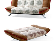 Carrefour sofas Nkde Kilim Bank Bed Vorm Carrefour Ontwerp Product On Alibaba