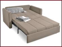 Carrefour sofas S1du Carrefour sofas Cama sofas Cama Carrefour Beautiful Concept
