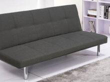 Carrefour sofas S5d8 sofà Cama Carrefour Lista De Modelos Y Precios
