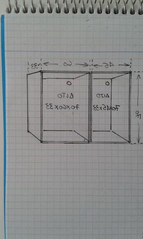 Cascos Muebles De Cocina Ftd8 Mil Anuncios Cascos De Muebles De Cocina