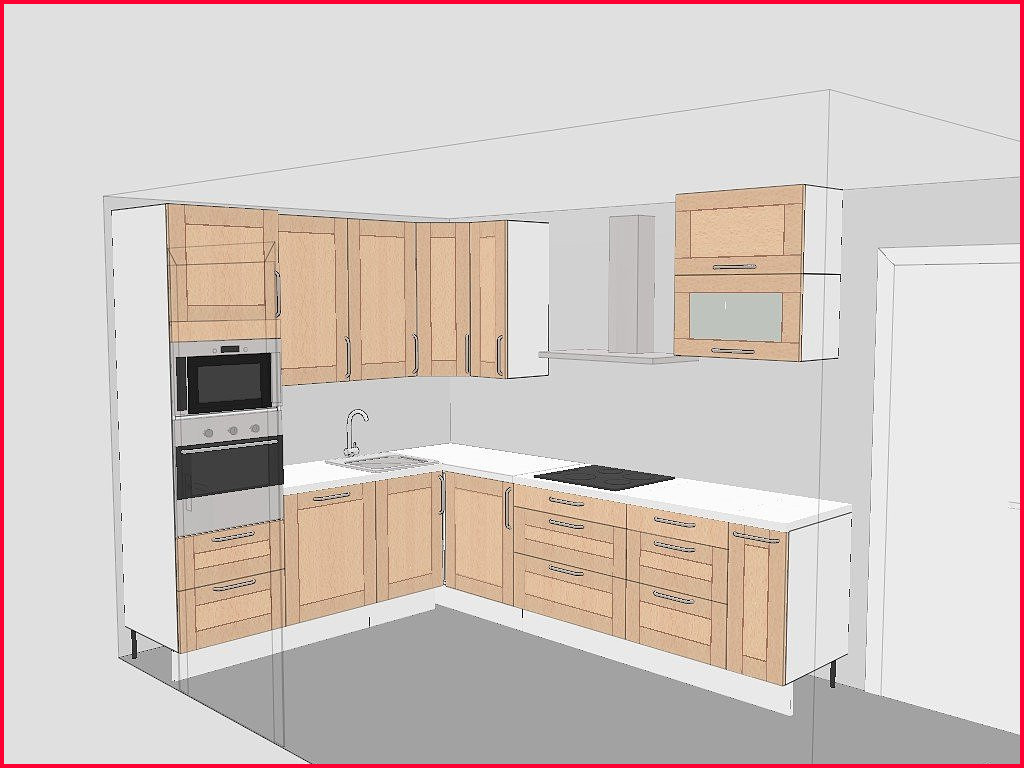 Cascos Muebles De Cocina H9d9 Cascos Muebles De Cocina Diseando Mi Cocina Me Traen Loco