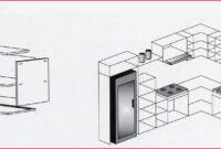 Cascos Muebles De Cocina Jxdu Cascos Muebles De Cocina Muebles De Cocina Altos Cocinas En