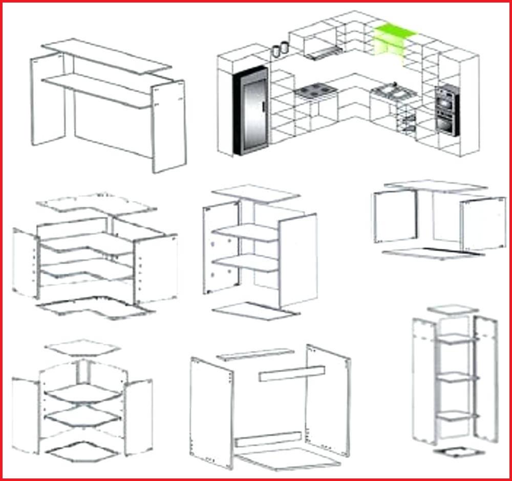 Cascos Muebles De Cocina Kvdd Cascos De Muebles De Cocina Cascos De Muebles De Cocina En