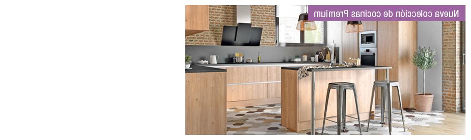 Cascos Muebles De Cocina Nkde Muebles De Cocina Leroy Merlin ...